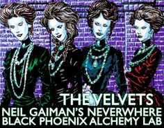 The Velvets - Smooth inky musk, cathedral incense, ylang ylang, violet leaf, rose-infused amber, red sandalwood, and iris.
