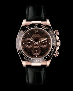 Daytona Rolex watch - Google Search