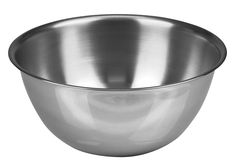 Fox Run Brands 1.25-Quart Stainless Steel Mixing Bowl * Additional details at the pin image, click it : Baking mixing bowls