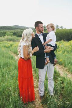 CARA LOREN: beautiful family picture ideas