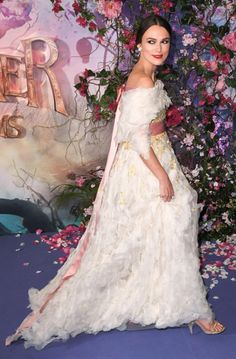 b8afa44557 Analisa Skirt en 2019 | CLOTHING ~ FOOTWEAR ~ ACCESSORIES | Skirts ...