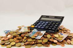 Formas de ahorrar dinero. #finanzas #personales
