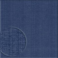 tapeten dunkelblau - Google-Suche