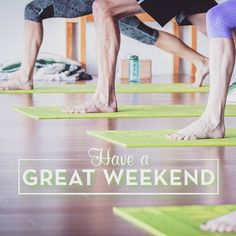 Start your #weekend with the right foot! When you want to join a #yogaretreat with us, you can come on your own or join a #groupretreat   feel free to browse our #retreat finder with all the upcoming #yoga #retreats  we will be hosting in the near future at: www.xinalaniretreat.com/xinalani-retreat-finder