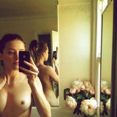 Amber Heard Sex Tape Celebrity Porn Tube