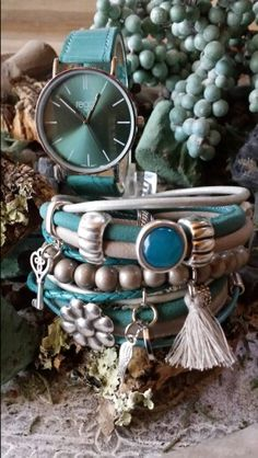 New!!!sets van le chique sieraden kijk op www.lechiquesieraden.nl