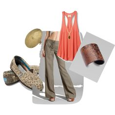 ., created by tina-anderson-hinkle on Polyvore
