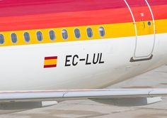 www.ewas.nl :: Bekijk onderwerp - Dusseldorf 05-06-2015