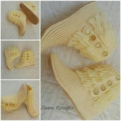 Hand Embroidery Stitches, Cute Dogs, Baby Shoes, Like4like, Weaving, Knitting, Instagram Posts, Crafts, Accessories