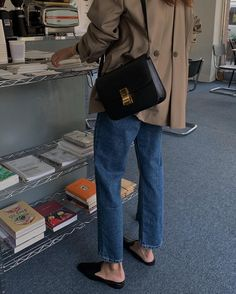 Classy Outfits, Casual Outfits, Fashion Outfits, Womens Fashion, Spring Summer Fashion, Spring Outfits, Mode Ootd, Minimal Fashion, Timeless Fashion