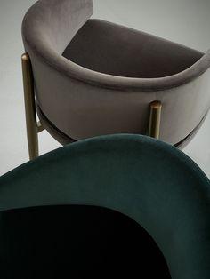 Migliori Chairs Del 2019Chair 35 Su DesignProduct Le Immagini iPXZuOk