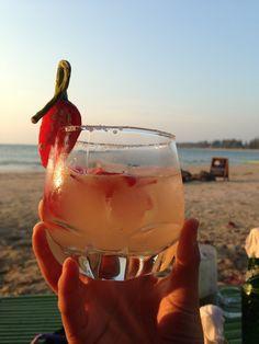 Nice Travel Blog Post About Sleep, Eat, Work, Do – Guide to Koh Lanta, Thailand
