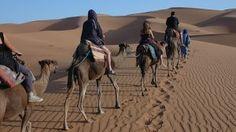 Participa en el concurso y gana el viaje a Marrakech: http://loscodigosdescuentos.es/paginas/concurso_vacaciones
