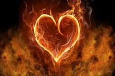 corazon_en_llamas_burnin_heart