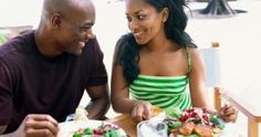 Ask Yourself These Questions Before You End Up in a Rebound Relationship. http://www.healthyblackwoman.com/category/healthy-love/
