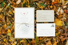 Marisa + Moky's Timeless and Elegant Wedding