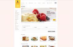 http://www.robinhood.ca/Recipes