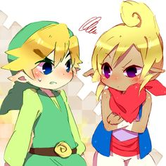 I just love this picture so much ok bye Tetra is just literally the best