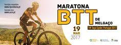 Conhecer Melgaço a pedalar… Btt marathon… https://www.facebook.com/events/197158834097957/  #Melgaço