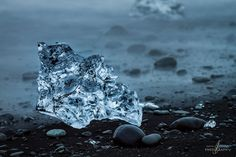 Ephemeral Ice by Stefan Brenner - Photo 16165797 - My Photo Book, Book Projects, Creative Photography, Iceland, Fruit, Finance, Water, Ice Land, Gripe Water