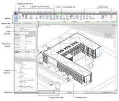 Revit Architecture: Free online course