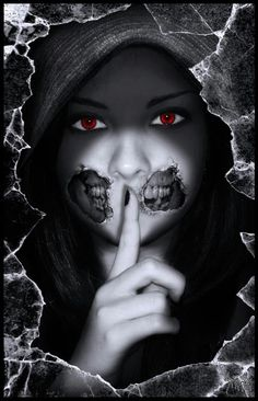 Excellent... this is some real scary stuff... *~<3*Jo*<3~*
