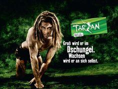 1280 x 960 jpeg 191kB, Tarzan Musical Poster imagefriend com Your Friend For Images source: http://top-img.com/t/tarzan-musical