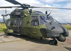 Free Jigsaw Puzzles Online - HELICOPTER   #Game #JigsawPuzzle #Puzzle
