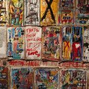 Britto Art in Miami  #Britto #everywhere in #Miami