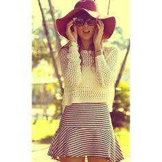 .@Mandy Bailey Lolita | Hoje é dia de NEWS!  Vem que tá tudo l-i-n-d-o!  www.mundololita.com