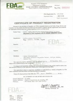 Barley Powder, Barley Benefits, Barley Grass, Philippines Food, Solar Energy, Cool Websites, Natural Healing, Drugs, Pure Products