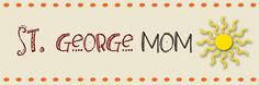 Great website for family activities in St. George.