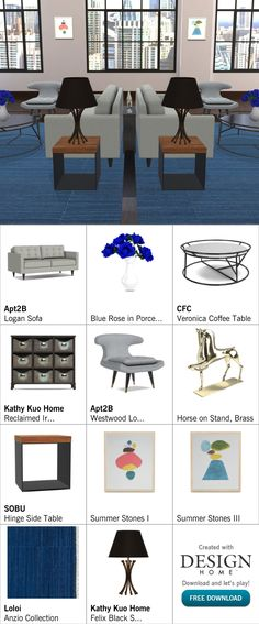 Created with Design Home! House Design, Shopping, Home, Ad Home, Homes, Architecture Illustrations, House, Design Homes