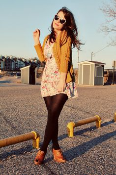 Light-pink-modcloth-dress-black-target-tights-light-pink-modcloth-sunglasses_400