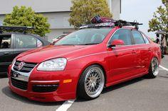 ゴルフ4 usdm - Google 検索 My Dream Car, Dream Cars, Usdm, Race Cars, Racing, Vehicles, Google, Jetta Gli, Drag Race Cars