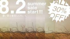In Japan wurde eine Schrift aus Haar erstellt http://kunstop.de/in-japan-wurde-eine-schrift-aus-haar-erstellt/ #Japan #Schrift #Haar