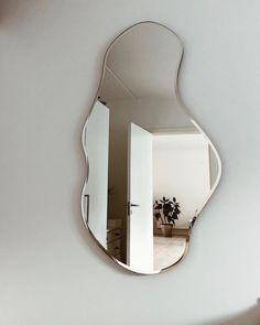 Home Interior Design, Interior Decorating, Spiegel Design, Style Deco, Aesthetic Room Decor, House Rooms, Room Inspiration, Bedroom Decor, House Design