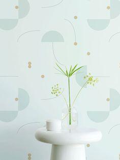 Primitive Roll 9230  Engblad & Co  Diseñador: Jaime HayonProcedencia: Suecia