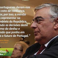 José Matos Rosa, Secretário-Geral do PSD, na Tomada de Posse dos Órgãos Concelhios da JSD e do PSD Ansião #PSD #acimadetudoportugal