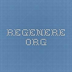 regenere.org