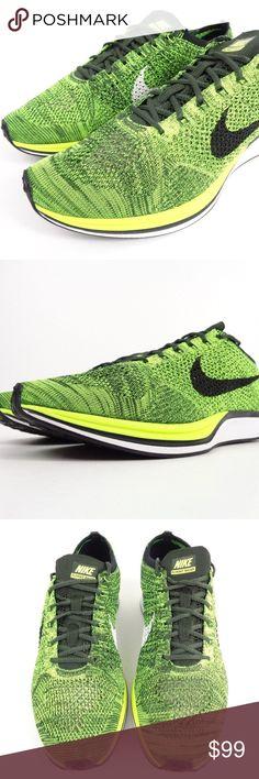 17 Best My Posh Closet images | Nike shoes, Athletic shoes