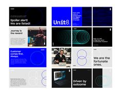 combines the most recent innovations in machine learning and AI. We created a name and visual identity for them. Identity Design, Brochure Design, Visual Identity, Identity Branding, Corporate Identity, Graphic Design Posters, Graphic Design Typography, Poster Designs, Web Design