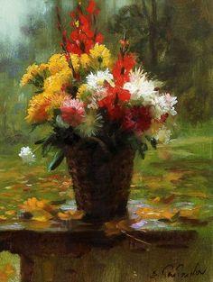 Livre2-136.jpg (452×600)