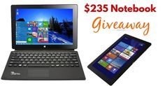 I just entered to #win this awesome #tablet #giveaway from @tabletexpress. Check it out and you could win!