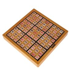 High quality Adult Desktop Game Memory Chess Sudoku Puzzle Game Board Toys suit for men &women young & old play together  http://playertronics.com/products/high-quality-adult-desktop-game-memory-chess-sudoku-puzzle-game-board-toys-suit-for-men-women-young-old-play-together/