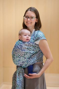 a4ff560b49d6 19 best Vikler images on Pinterest   Baby slings, Baby wearing and ...