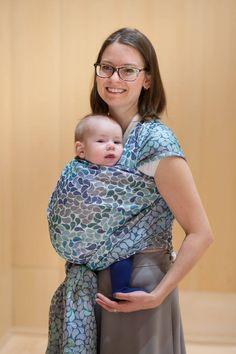 7d8556f84765 19 best Vikler images on Pinterest   Baby slings, Baby wearing and ...