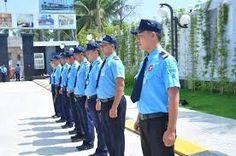 Giá dịch vụ bảo vệ phụ thuộc vào những nhân tố nào? tại http://anninhnhathanoi.com - Hotline:0946 088 881 - Email: info@anninhnhat.com