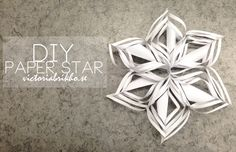 LOVE this snowflake its giant and amazing