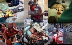 Leave the world behind,raise your hands and pray to God :') #PrayForGaza #GazaUnderAttack